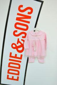 Одежда для новорожденных в Сочи