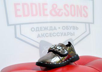 купить детскую обувь в Сочи1