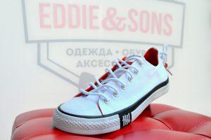 купить мужскую обувь в Сочи